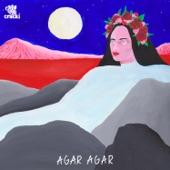 Agar Agar - Prettiest Virgin (Radio Edit)