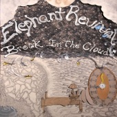 Elephant Revival - Lexington