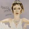 Nu Com a Minha Música - Marisa Monte, Devendra Banhart & Rodrigo Amarante