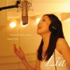 Kimi Wa Hitori Nankaja Naiyo / Song of Life - EP ジャケット写真
