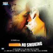 No Smoking (Original Motion Picture Soundtrack) - EP