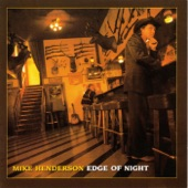 Mike Henderson - This Property Is Condemned