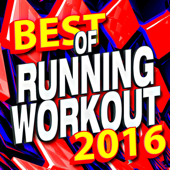 Fight Song (Running Fit Mix)