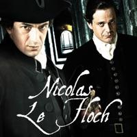 Télécharger Nicolas Le Floch, Saison 5 Episode 2