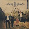 Swing De Gitanes - The Godfather Love Theme (feat. Yaakov Hoter) artwork