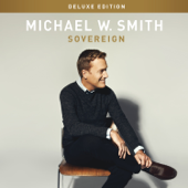 Sovereign (Deluxe Edition)