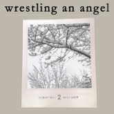 Wrestling an Angel - Single