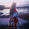 Birdy - Keeping Your Head Up artwork