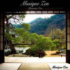 Musique Zen Purement Zen