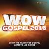 WOW Gospel 2016 - Various Artists