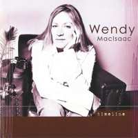 Timeline by Wendy MacIsaac on Apple Music