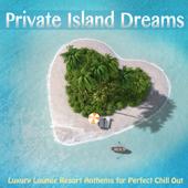 Lifetime (Beach Chillout Mix)