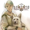 Demento Original Soundtrack ジャケット写真