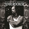 Michael Franti & Spearhead - SOULROCKER Album