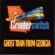 Grinderswitch - Miss Understanding