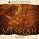 Mormon Tabernacle Choir, Orchestra At Temple Square & Mack Wilberg - Handel: Messiah, HWV 56 (Highlights)