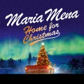 Norway Top 10 Songs - Home for Christmas - Maria Mena