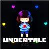 Undertale - Single