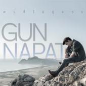 คนที่ไม่คู่ควร - Gun Napat