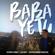 Baba Yetu - BYU Men's Chorus, Alex Boyé & BYU Philharmonic Orchestra