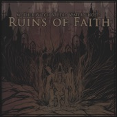 Ruins of Faith - EP