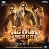 Action Jackson (Original Motion Picture Soundtrack)