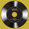 Vinyl (Music from the HBO® Original Series), Vol. 1.9 - EP