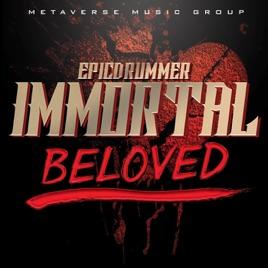 immortal beloved music
