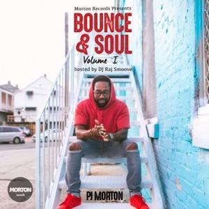 Bounce & Soul, Vol. 1 Mp3 Download