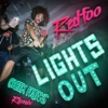 Lights Out (Cheek Freaks Remix) - Single, Redfoo