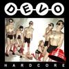 Hardcore (Collector's Edition) ジャケット写真