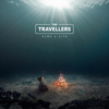 Xemx U Xita - EP - The Travellers