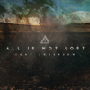All Is Not Lost - Tony Anderson
