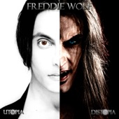 Freddie Wolf - I Must Say Goodbye (Song for Michael)