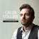 Our Love Is Here to Stay (feat. Alicia Olatuja) - Caleb Collins