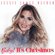 Baby! It's Christmas - Jessie James Decker