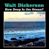 Walt Dickerson - The Cry