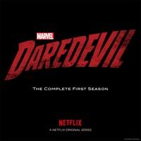 Télécharger Marvel's Daredevil, Season 1 Episode 2