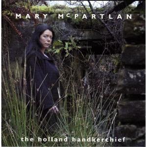 Mary McPartlan - Rainy Night in Soho