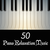 Relax - Spa Music Instrumentals