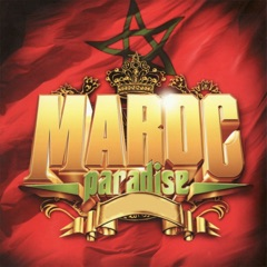Maroc Paradise, Vol. 1