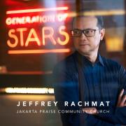 Jembatan - Jeffrey Rachmat - Jeffrey Rachmat