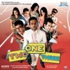One Two Three (Original Motion Picture Soundtrack)