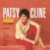 Patsy Cline Showcase feat The Jordanaires