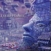Lucid Planet - Listen