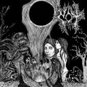 Communion of Thieves & Dendritic Arbor - EP