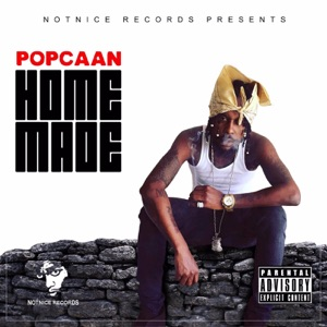 Homemade - Single Mp3 Download