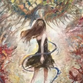 Aether - Elysia's Heart (feat. Enzalla)