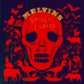 Melvins - Choco Plumbing