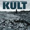 KULT - Gdy Nie Ma Dzieci artwork